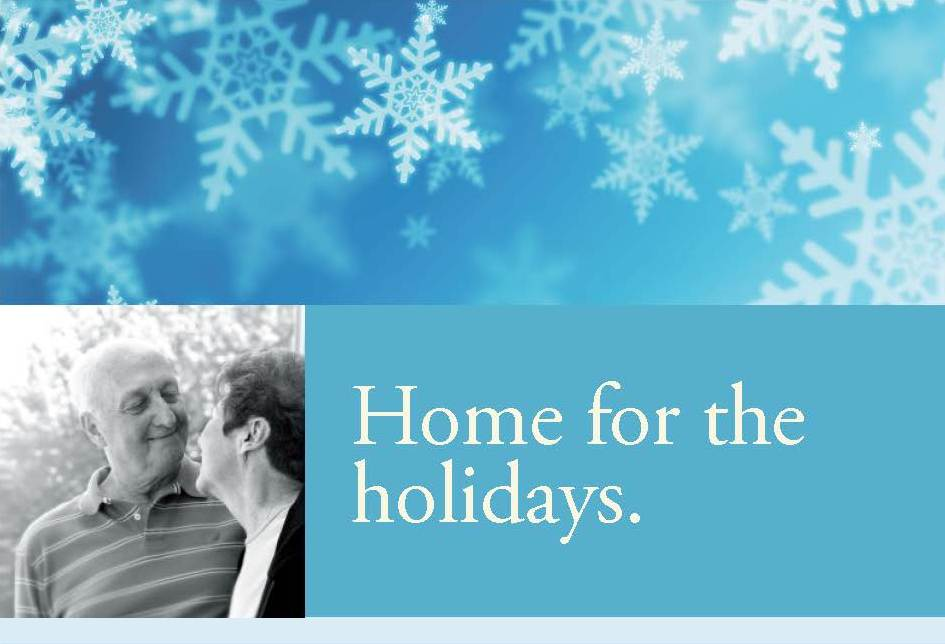 home-health-care-and-hospice-snowflakesjpg