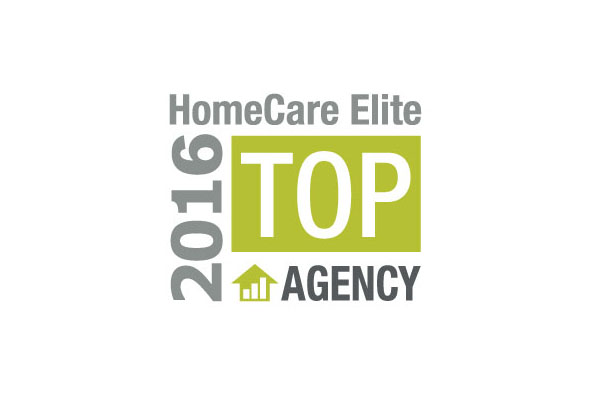 hce2016_top_agency-for-blog-jpg